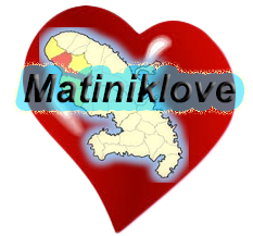 MATINIKLOVE